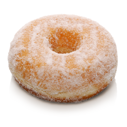 donut-sugar-250x250.png