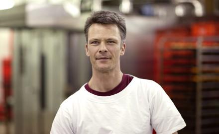 Mathias Letsch