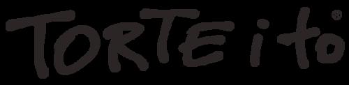Torte-i-to-logo