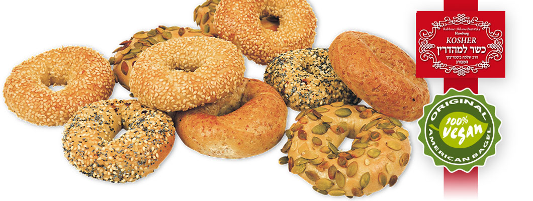 mini-bagel-halal-kosher